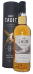 Dailuaine 2007, James Eadie, Single Cask, Cask 310570 – Pedro Ximénez Finish, 11 Yrs, 54,3 %, 0,7l