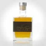 Feller Valerie, Single Malt Whisky, Bourbon - Sherry finish, 46 %, 0,5l