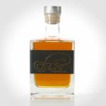 Feller Valerie, Single Malt Whisky, Bourbon - Amarone finish, 46 %, 0,5l