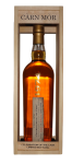 Garnheath 1974, Single Grain Whisky, CoC, Bourbon Barrel 313235, 50,8 % ABV, 0,7l