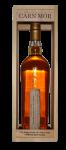Garnheath 1974, Single Grain Whisky, CoC, Bourbon Barrel 313235, 47,2 % ABV, 0,7l
