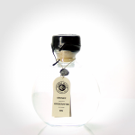Gimet Blurry Moon - Organic Handcrafted Gin, 42%, 0,5l
