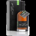 Affenzeller Grain Whisky, 42 % Alc, 0,35 Liter
