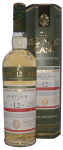 Mortlach 2005, Hunter Laing, The Old Malt Cask, Refill Hogshead, ref: HL13298, 50,0%, 0,7l
