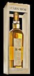 Imperial 1989, CoC, RF Bourbon Barrel, 42,7%, 0,7l