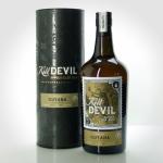 Guyana Enmore, Kill Devil, 24 Jahre, 46 %, 0,7l