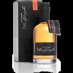 Affenzeller Whisky Liqueur, 33 % Alc, 0,35 Liter