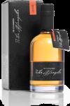 Affenzeller Whisky Liqueur, 33 % Alc, 0,5 Liter