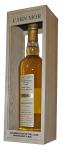 Mannochmore 1990, Single Malt Scotch Whisky, CoC, Bourbon Barrel 7431, 42,5%, 0,7l