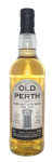 Old Perth Peaty, 43 % ABV, 0,7l