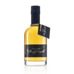Affenzeller Single Malt Whisky, 42 % Alc, 0,2 Liter