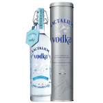 Lactalium Vodka, 40 %, 0,7l