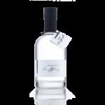 Affenzeller White, 42 % Alc, 0,2 Liter