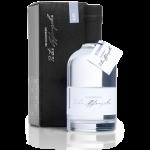 Affenzeller White, 42 % Alc, 0,5 Liter